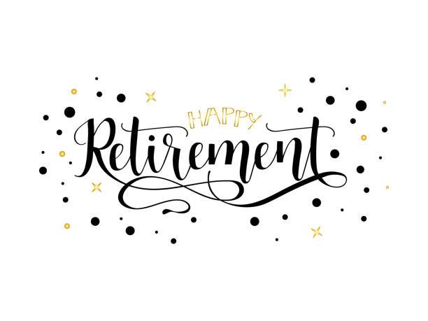 Happy retirement clipart » Clipart Portal.