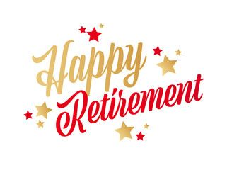 645 Retirement free clipart.