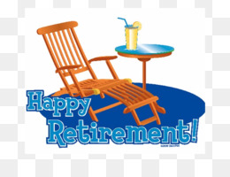 Happy Retirement PNG and Happy Retirement Transparent.