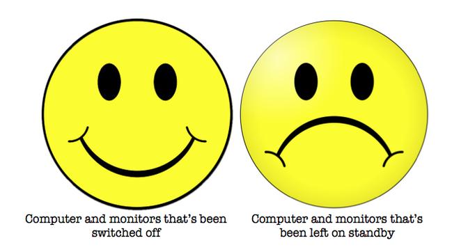Happy Sad Face Clip Art Clipground