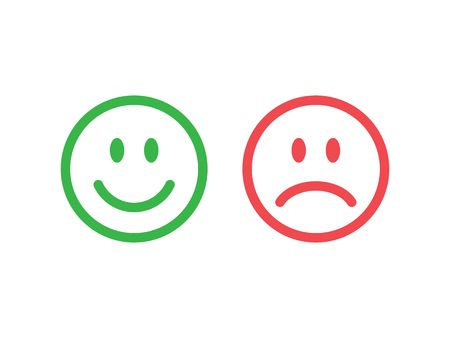 45,835 Sad Face Cliparts, Stock Vector And Royalty Free Sad Face.