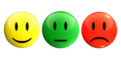 Free Happy Face Sad Face, Download Free Clip Art, Free Clip Art on.