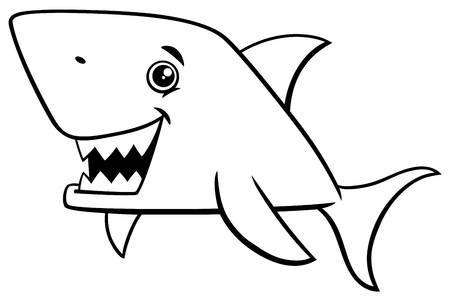 1,949 Happy Shark Cliparts, Stock Vector And Royalty Free Happy.