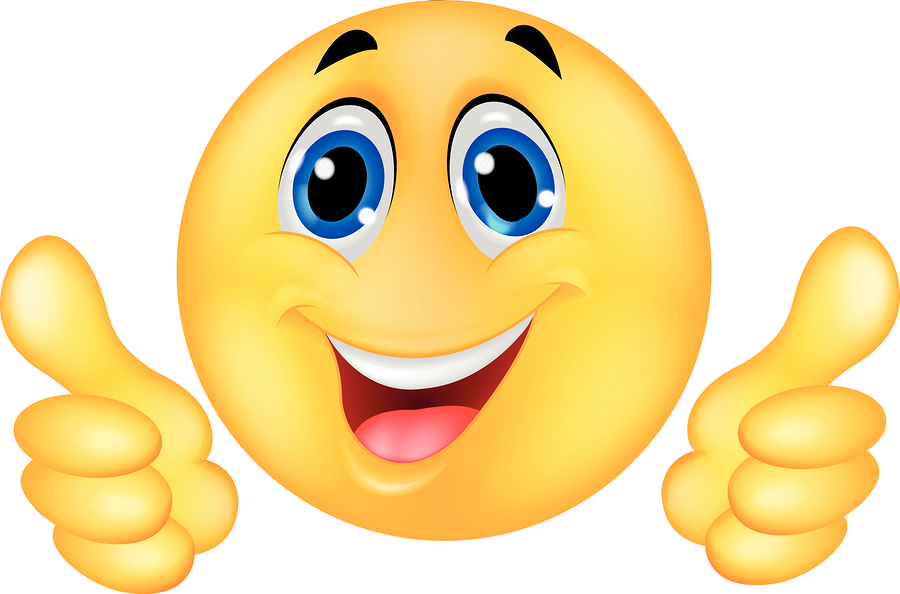 Free Happy Smile, Download Free Clip Art, Free Clip Art on.