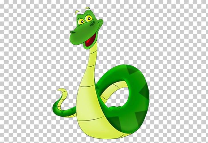 Snakes Reptile Snake skeleton, Happy PNG clipart.