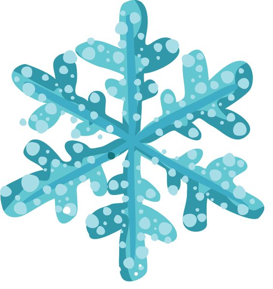 Free Happy Snowflakes Cliparts, Download Free Clip Art, Free.