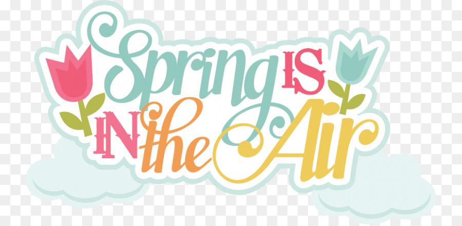 Happy Springtime Png & Free Happy Springtime.png Transparent Images.