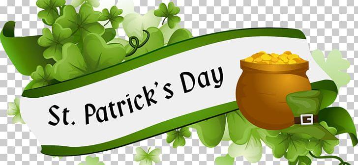 Saint Patrick\'s Day Half.