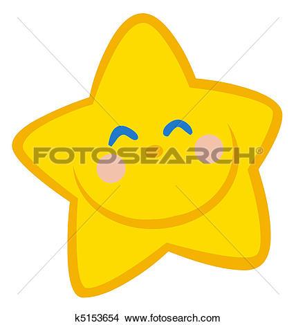 Happy star Clipart Royalty Free. 70,120 happy star clip art vector.