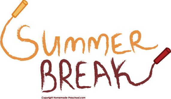 The best free Summer clipart images. Download from 1464 free.