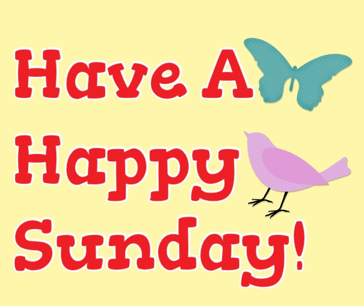 Free Sunday Morning Cliparts, Download Free Clip Art, Free Clip Art.