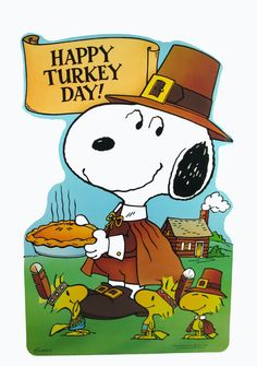 33 Best Charlie Brown Thanksgiving images in 2018.
