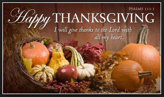Thanksgiving Day Food Backgroundtransparent png image & clipart free.