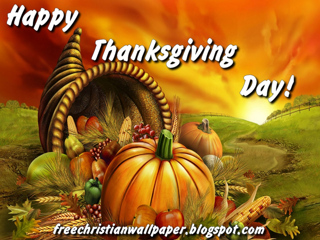 48+] Christian Thanksgiving Wallpaper on WallpaperSafari.