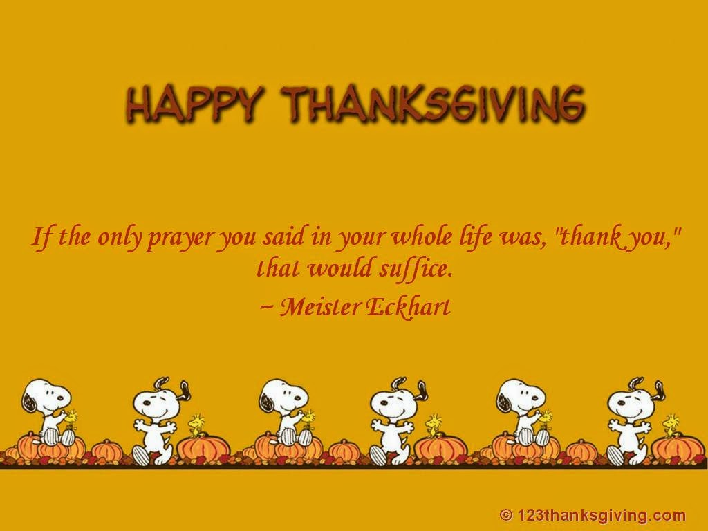 ThanksGiving 2016 Quotes Facebook,Kid Jokes,Images,Clip Art.