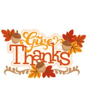 Happy thanksgiving images, pictures, clipart 2016 for facebook.