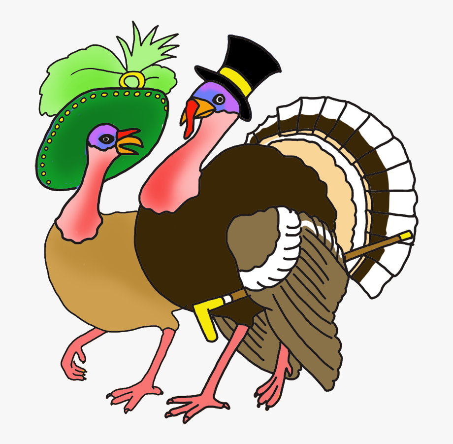 Jpg Freeuse Library Happy Thanksgiving Clipart.