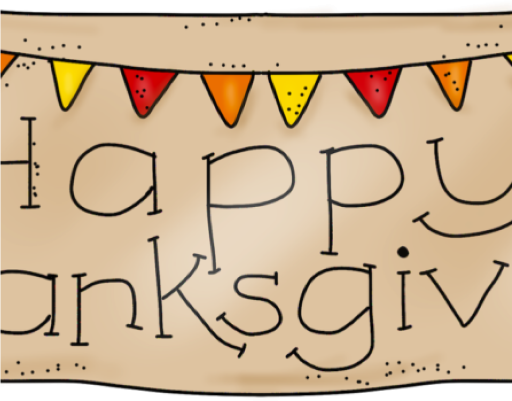 Happy Thanksgiving Clip Art Happy Thanksgiving Clipart.