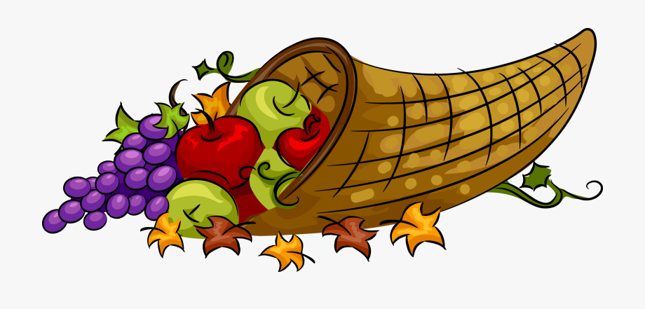 Thanksgiving ~ Thanksgiving Clip Art Images Funny Free.
