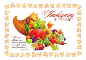 Church clipart thanksgiving, Picture #355807 church clipart.