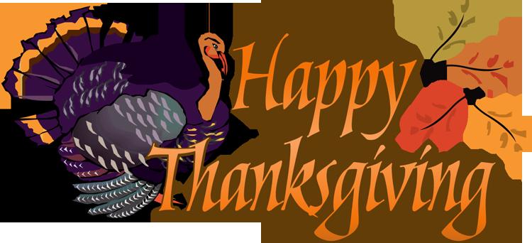 Free Happy Thanksgiving Art, Download Free Clip Art, Free.