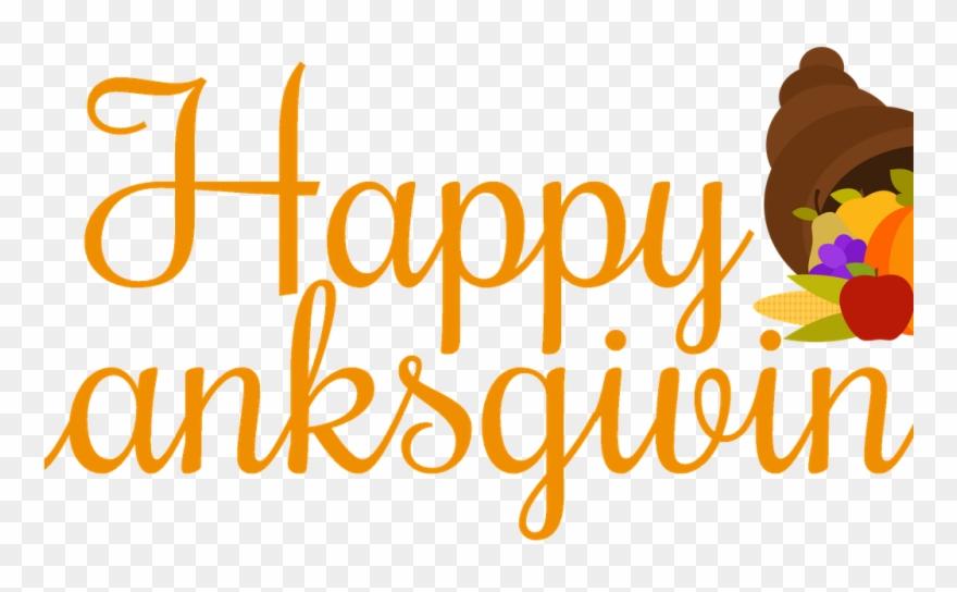 Download Happy Thanksgiving Clip Art.