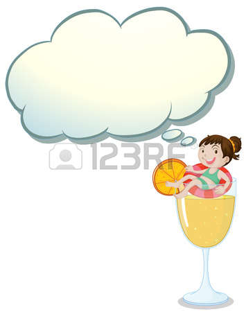 10,563 Happy Thoughts Stock Vector Illustration And Royalty Free.