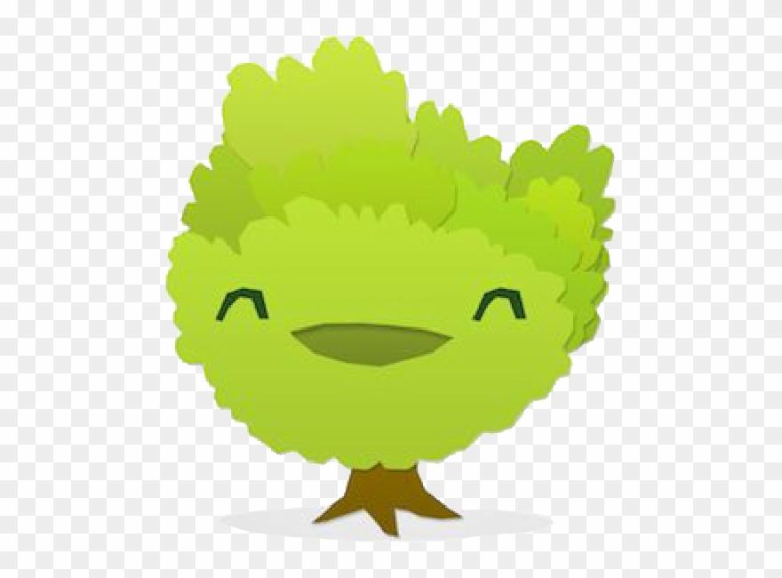 Blog Happy Tree.