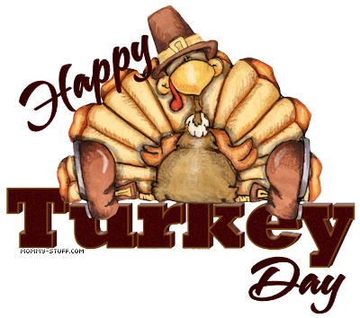 Free Turkey Day Images, Download Free Clip Art, Free Clip Art on.