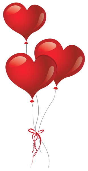Happy Valentine\'s Day to ALL my Pin Pal friends!!.