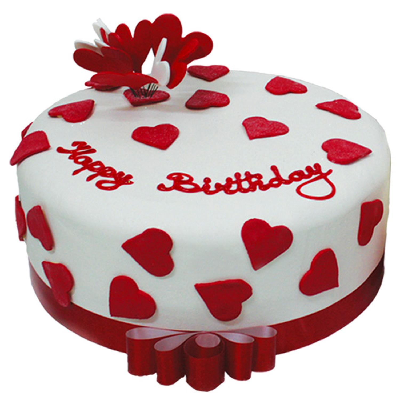 Free Birthday Valentine Cliparts, Download Free Clip Art.