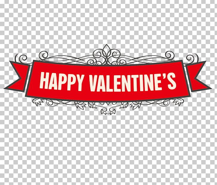 Valentine\'s Day Scalable Graphics Gift PNG, Clipart.