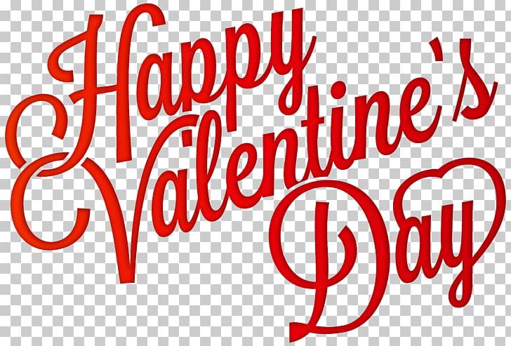 Valentine\'s Day Heart , Red Happy Valentine\'s Day , Happy.