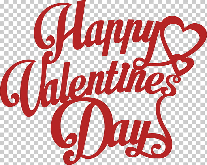 Valentine\'s Day Heart Love , happy valentines day PNG.