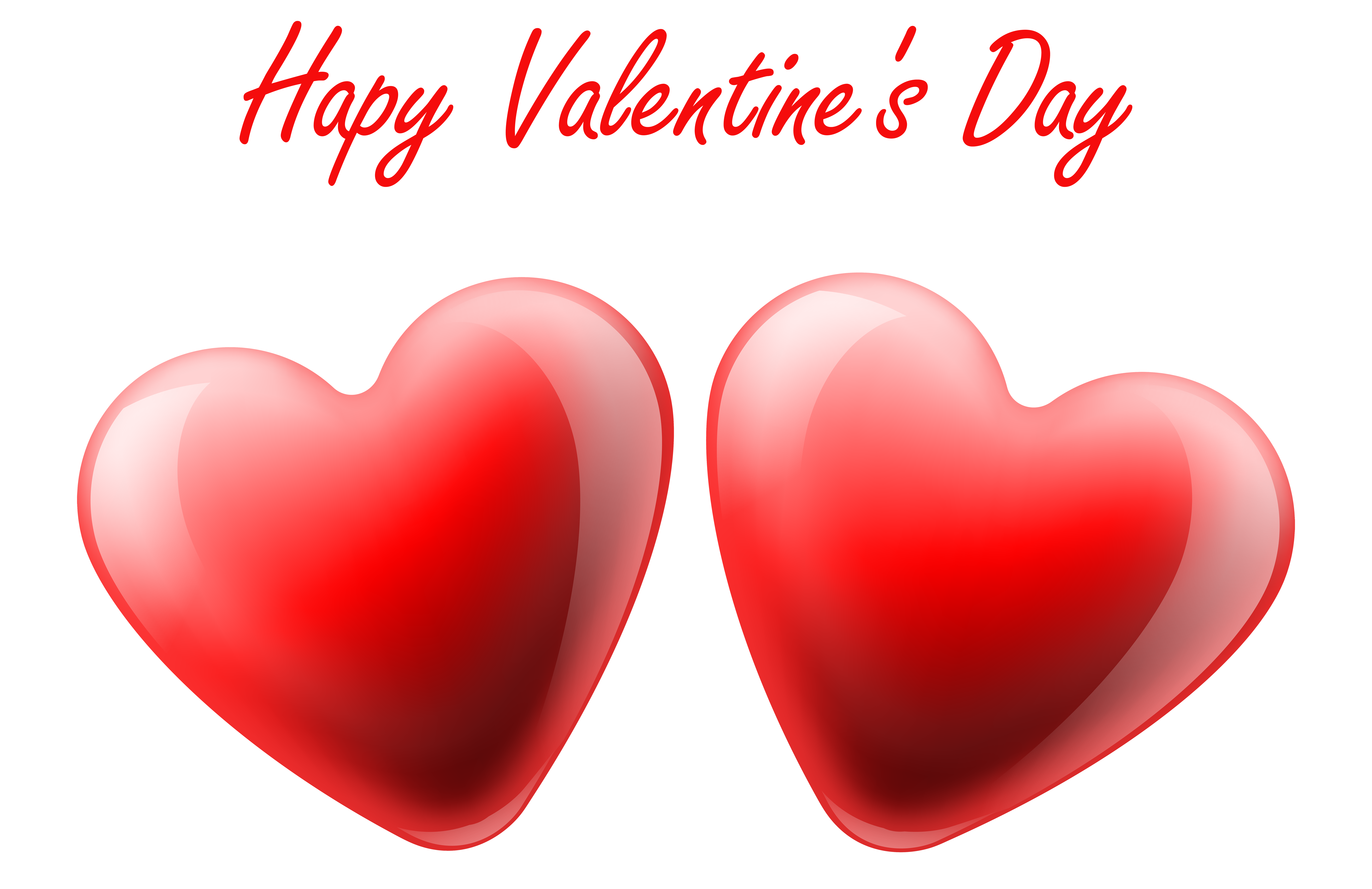 happy valentines clipart 20 free Cliparts | Download ...