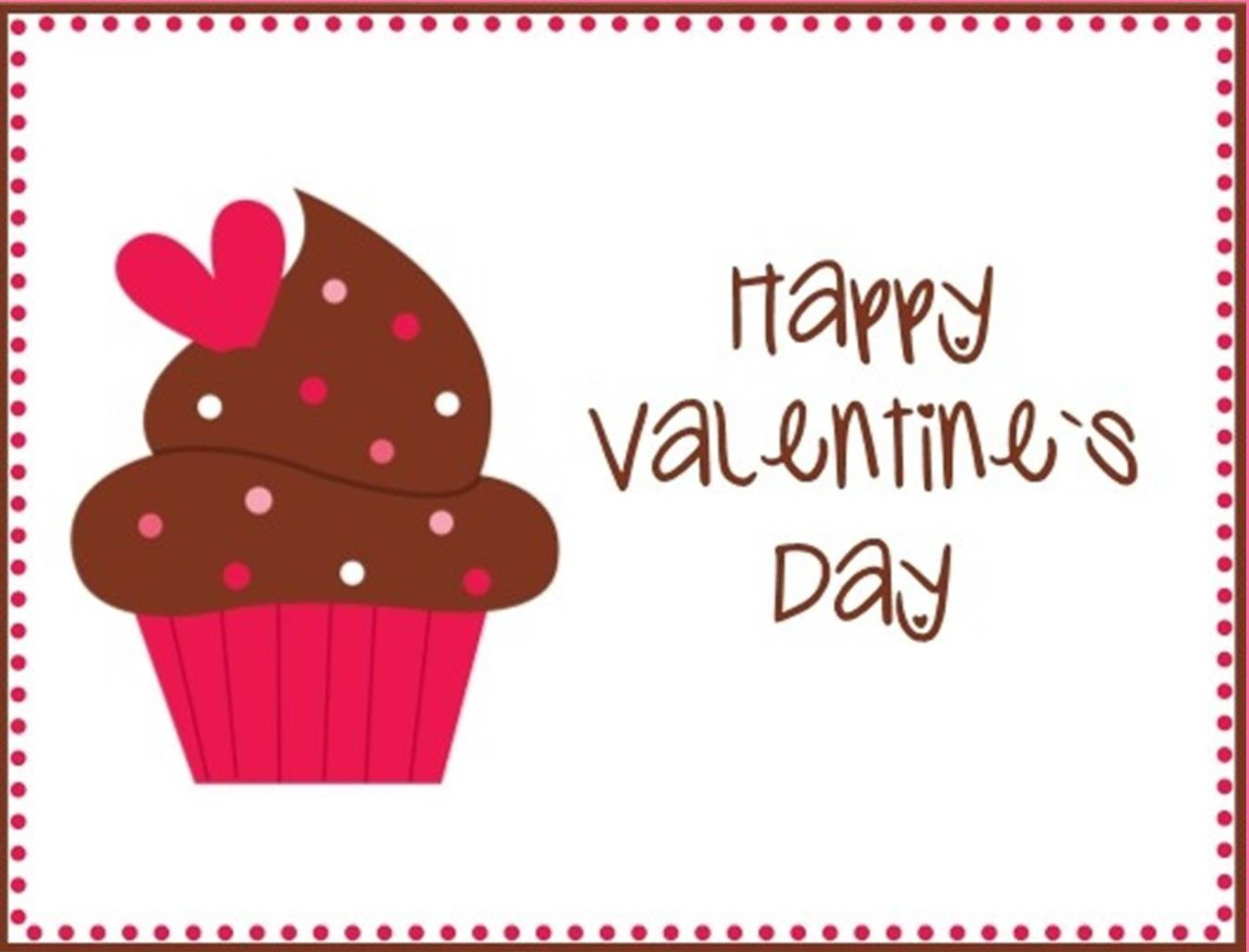 Download Free Happy Valentines Day Clip Art 2017 Images.