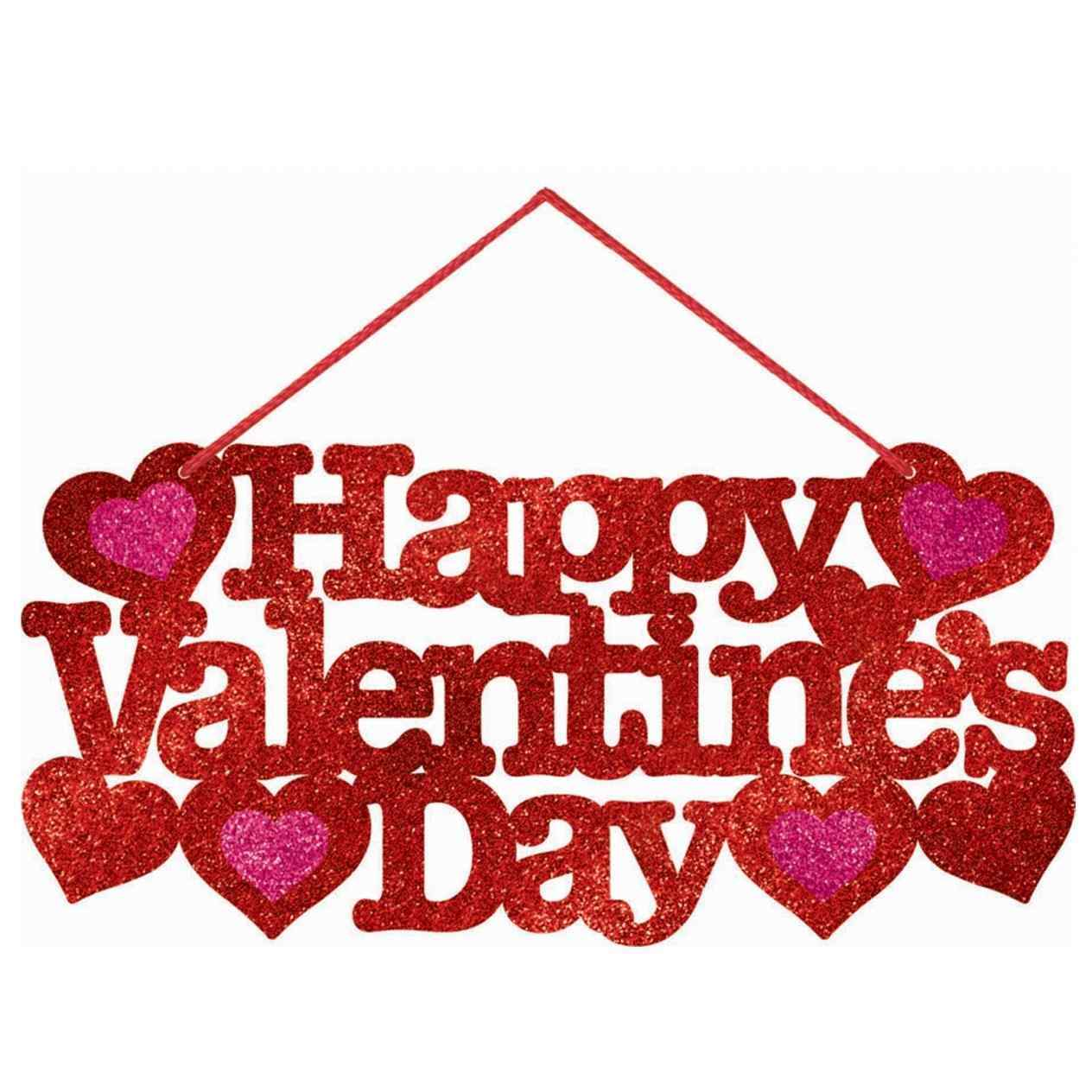 The best free Valentineus clipart images. Download from 21.