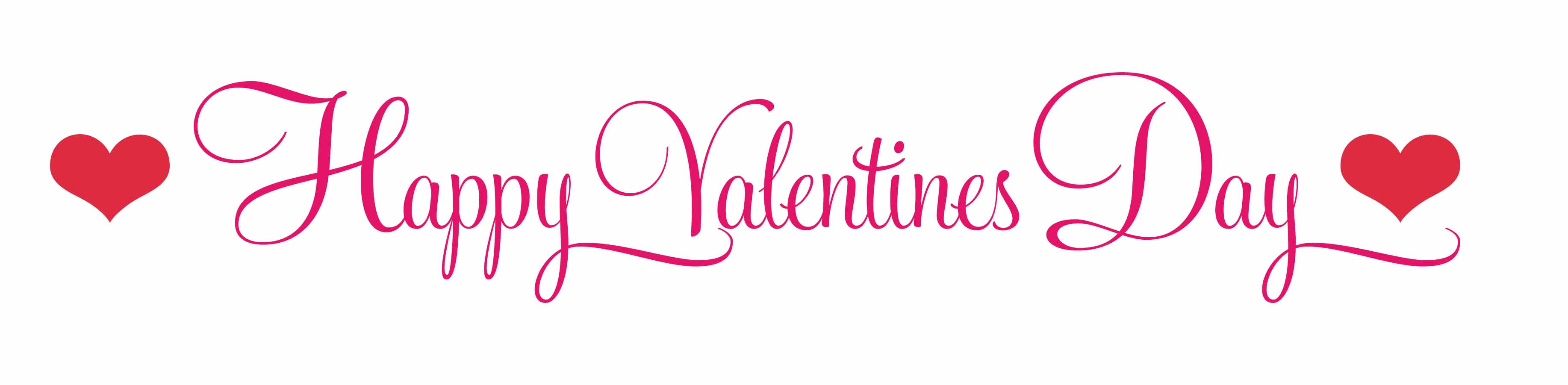 7125 Valentines Day free clipart.