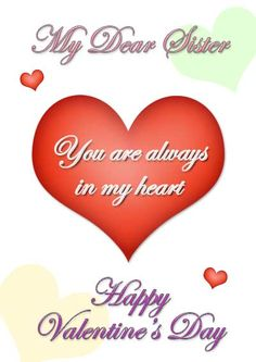 Good Morning Family and Friends Happy Valentines Day.