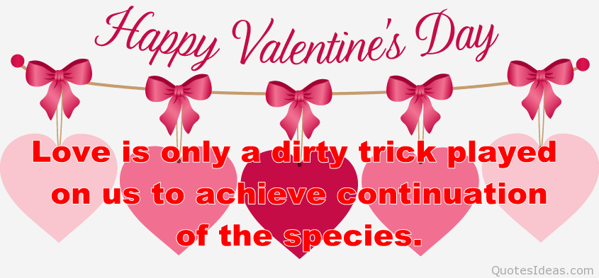 happy valentines clipart