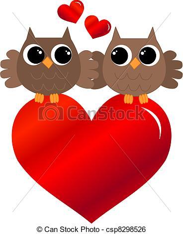 valentines day celebration.