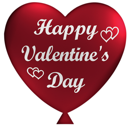 Valentines day clipart for sharing on valentines day.