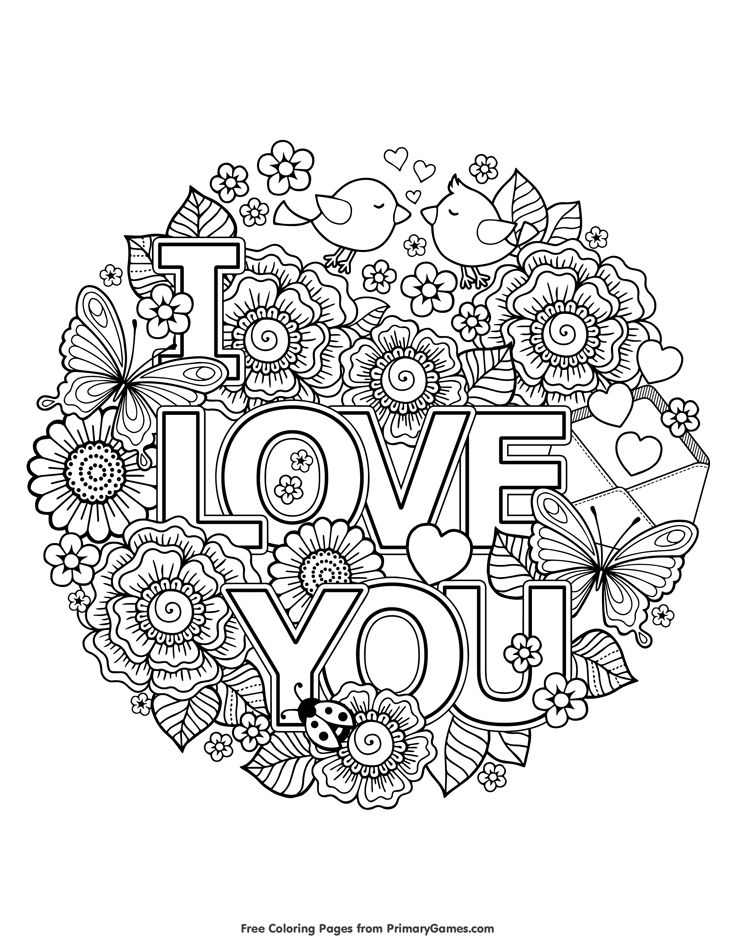 happy valentines day clipart to