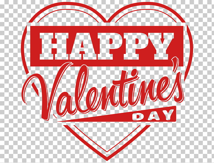 Happy Valentine\'s Day Heart Love , happy valentine\'s day PNG.