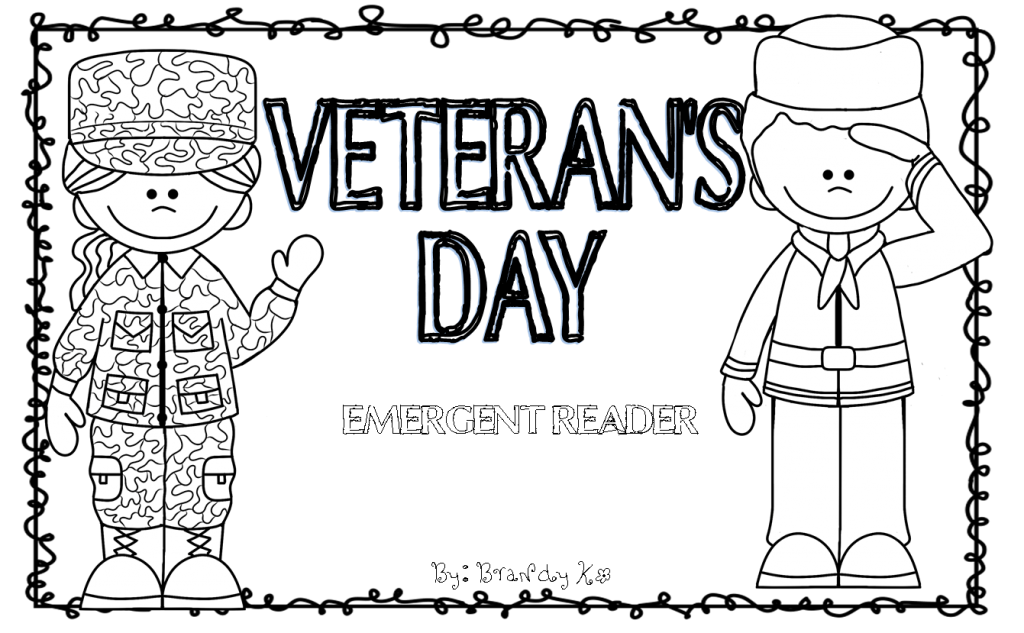Clipart happy veterans day, Clipart happy veterans day.