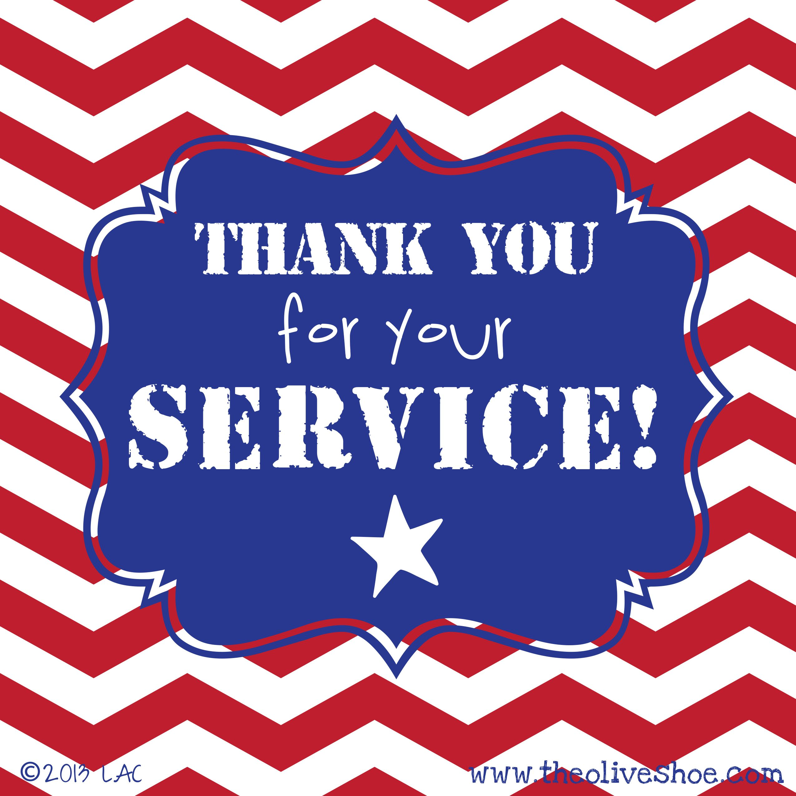 Veterans day clip art free veterans day titles patriotic clip art 2.