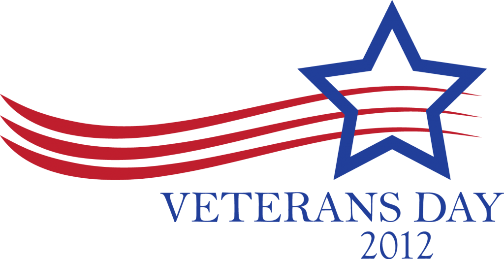 Free Veterans Day Cliparts, Download Free Clip Art, Free Clip Art on.