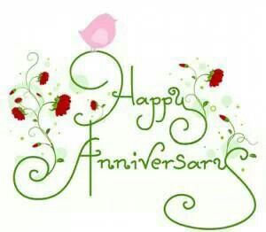 Happy anniversary the images about wedding anniversary on happy clip.