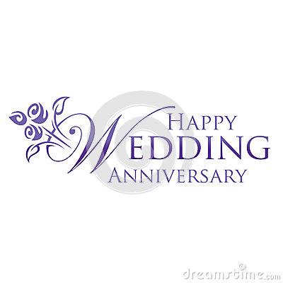 17+ Wedding Anniversary Clipart.