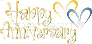 Wedding Anniversary Clipart & Wedding Anniversary Clip Art Images.